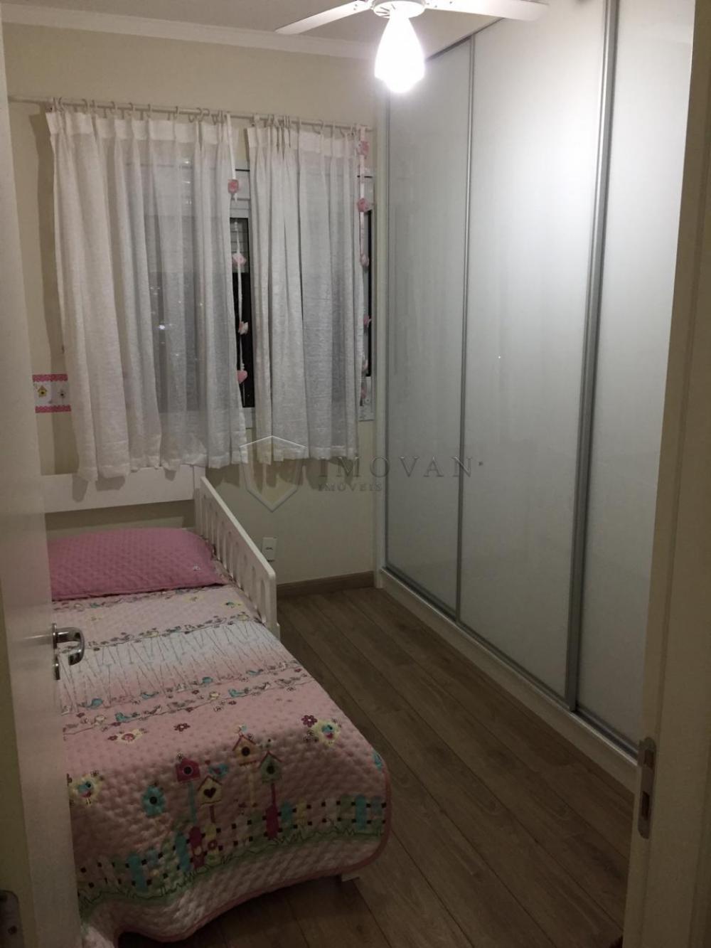 Comprar Apartamento / Padrão em Ribeirão Preto apenas R$ 550.000,00 - Foto 20