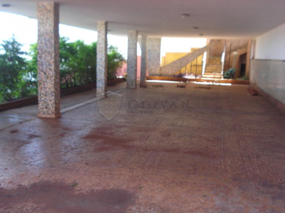 Alugar Comercial / Ponto Comercial em Ribeirão Preto apenas R$ 6.000,00 - Foto 13