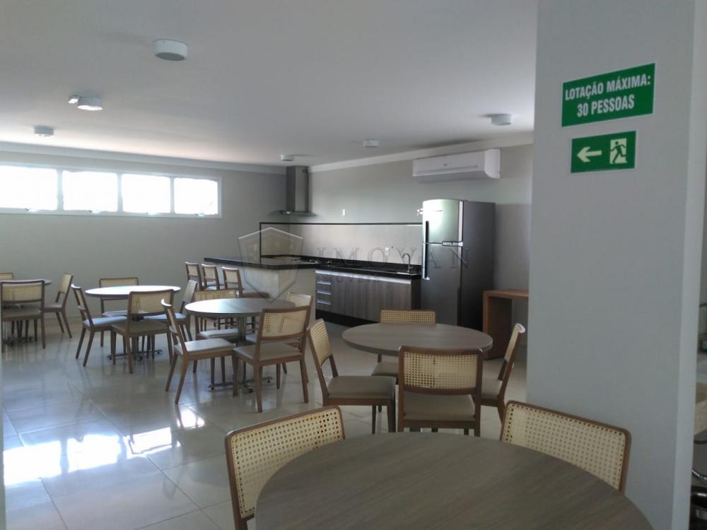 Comprar Apartamento / Padrão em Ribeirão Preto apenas R$ 460.000,00 - Foto 29