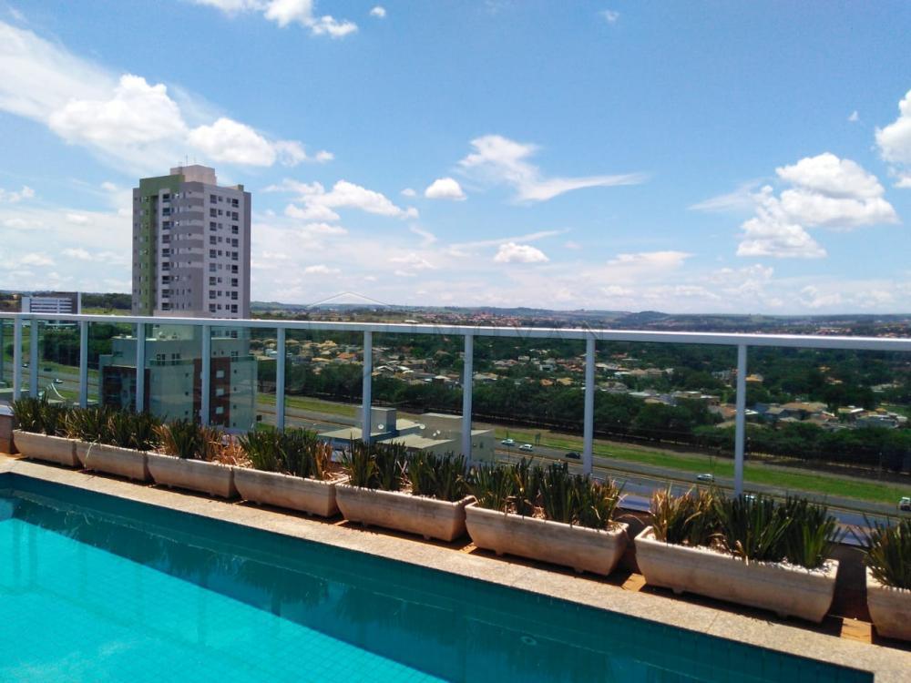 Comprar Apartamento / Padrão em Ribeirão Preto apenas R$ 460.000,00 - Foto 33