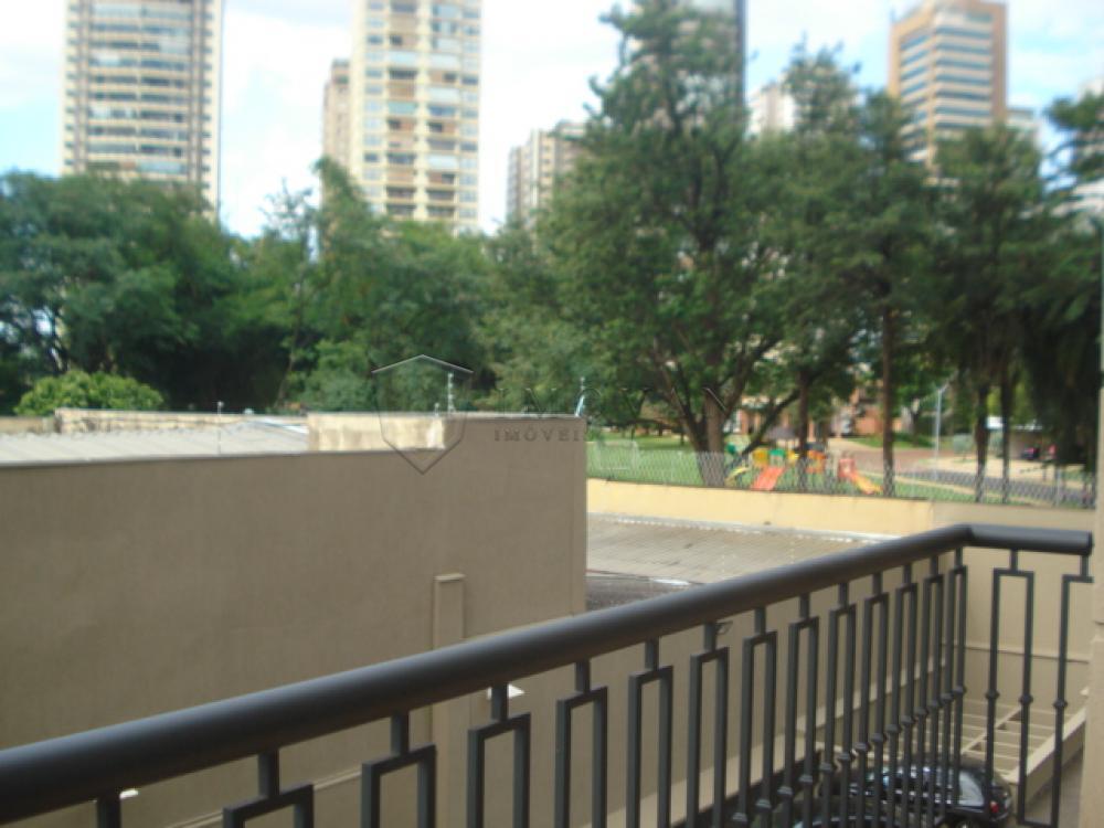 Alugar Comercial / Sala em Ribeirão Preto apenas R$ 2.500,00 - Foto 10