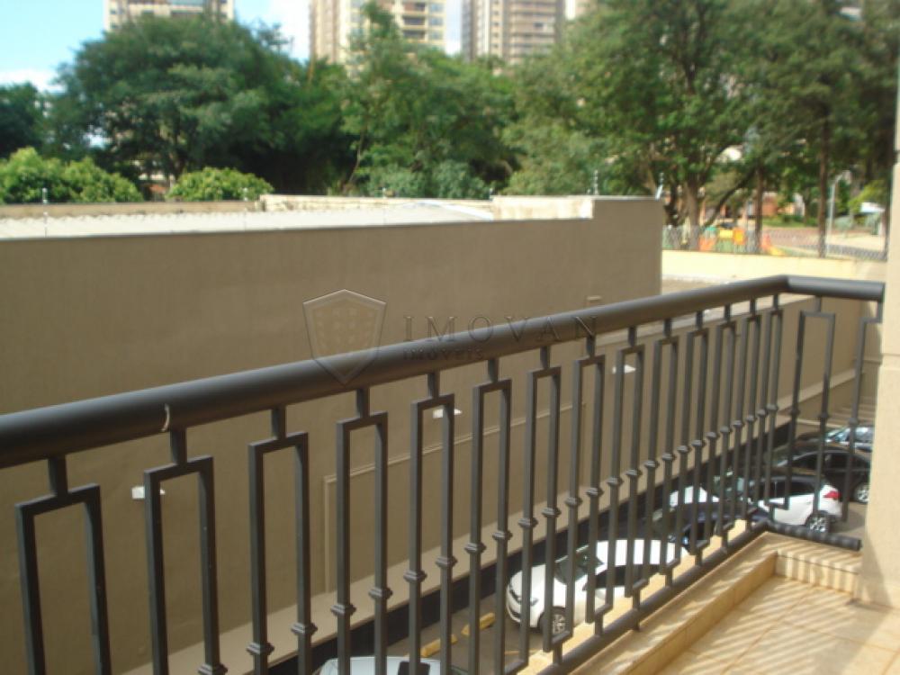 Alugar Comercial / Sala em Ribeirão Preto R$ 2.500,00 - Foto 8