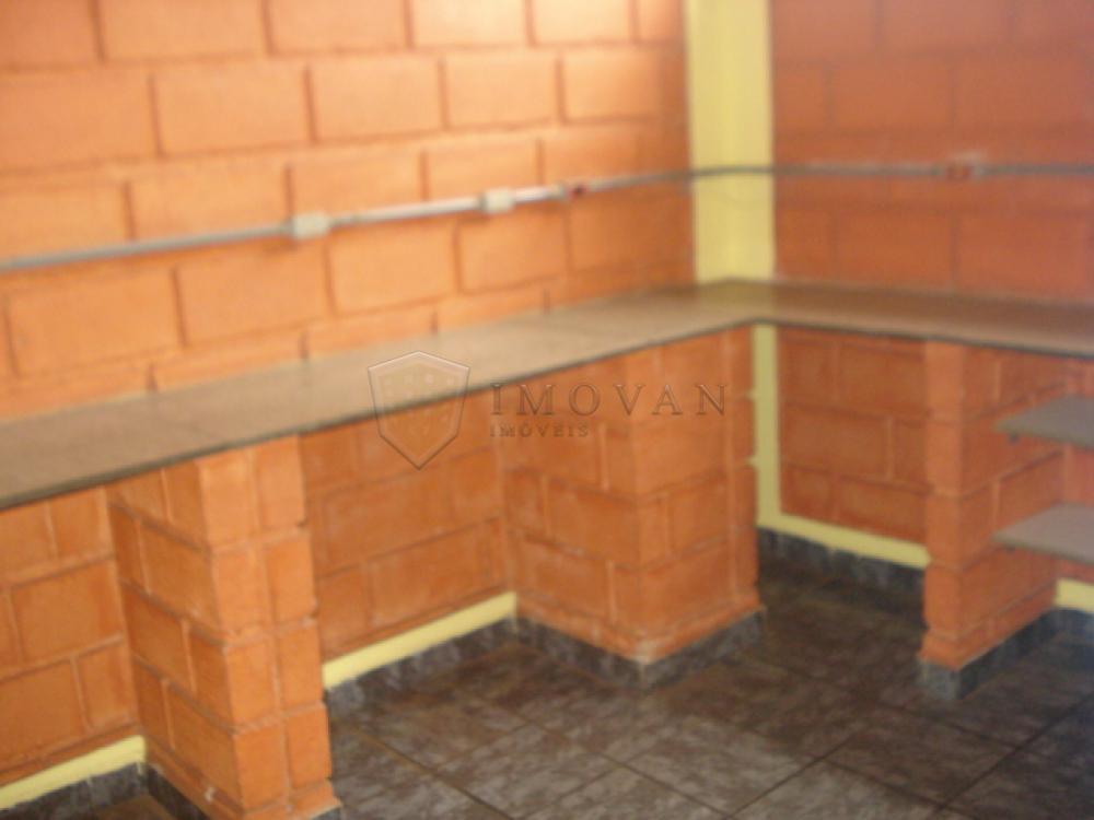 Alugar Comercial / Galpão em Ribeirão Preto apenas R$ 7.500,00 - Foto 10