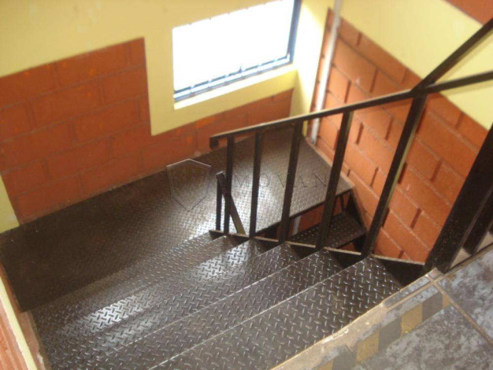 Alugar Comercial / Galpão em Ribeirão Preto apenas R$ 7.500,00 - Foto 11