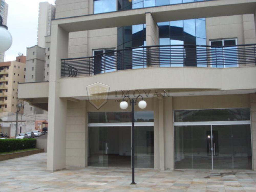 Alugar Comercial / Sala em Ribeirão Preto apenas R$ 850,00 - Foto 1