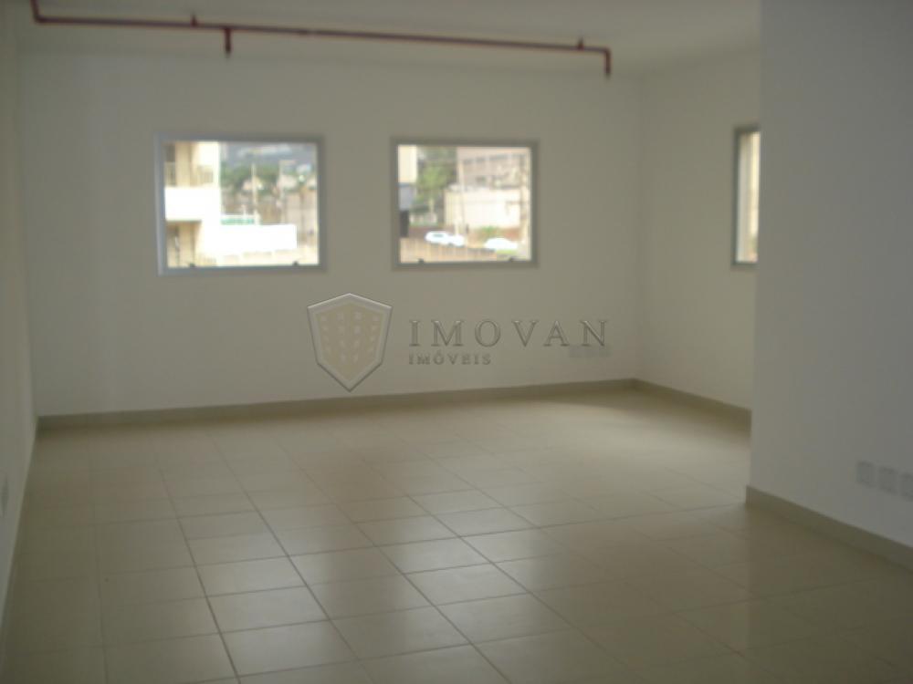 Alugar Comercial / Sala em Ribeirão Preto apenas R$ 950,00 - Foto 4