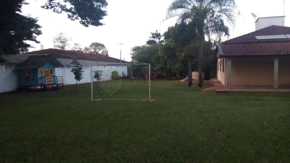 Comprar Rural / Chácara em Ribeirão Preto apenas R$ 950.000,00 - Foto 5