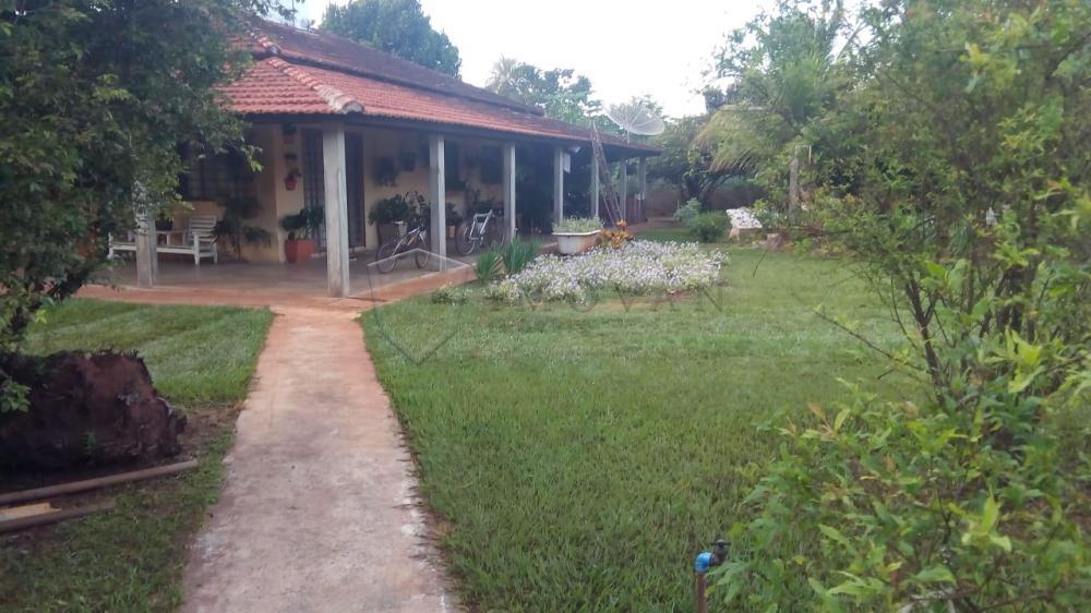 Comprar Rural / Chácara em Ribeirão Preto apenas R$ 950.000,00 - Foto 11