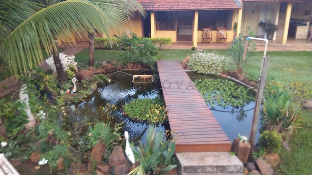 Comprar Rural / Chácara em Ribeirão Preto apenas R$ 950.000,00 - Foto 9