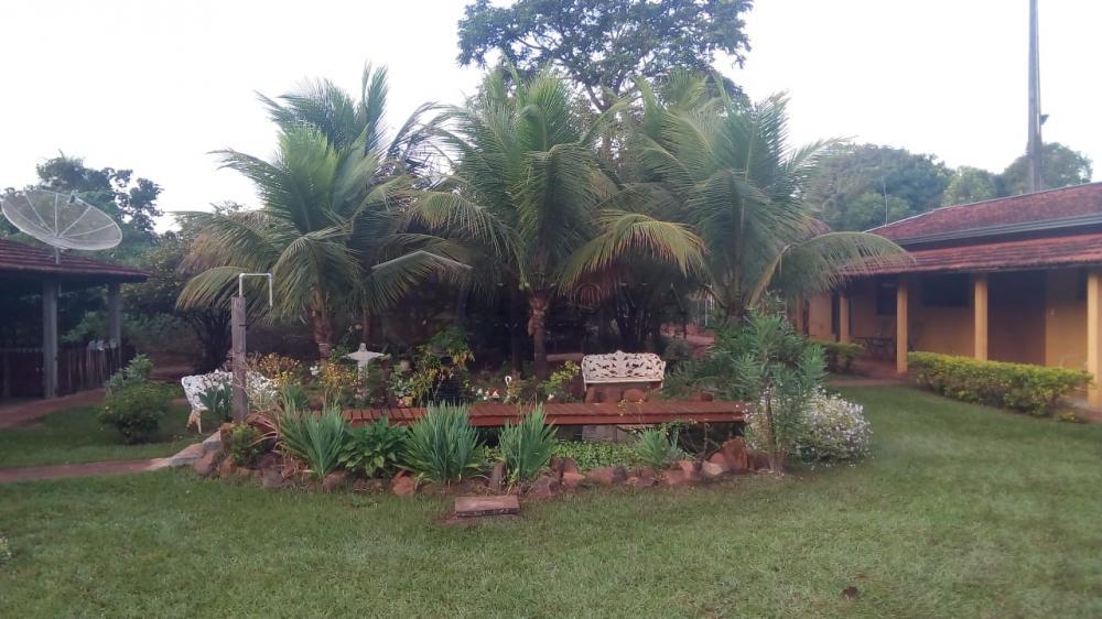 Comprar Rural / Chácara em Ribeirão Preto apenas R$ 950.000,00 - Foto 27