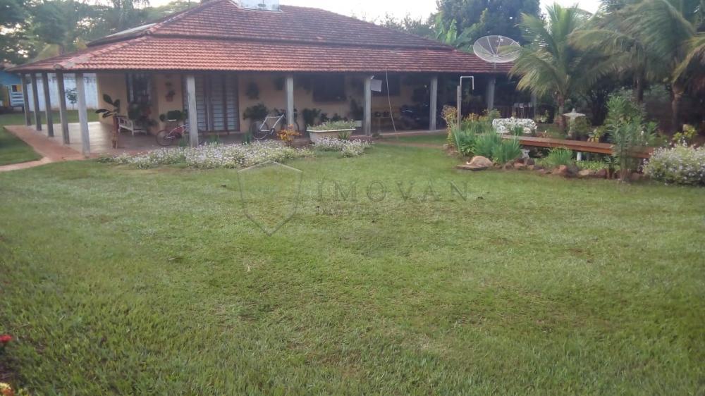 Comprar Rural / Chácara em Ribeirão Preto apenas R$ 950.000,00 - Foto 28