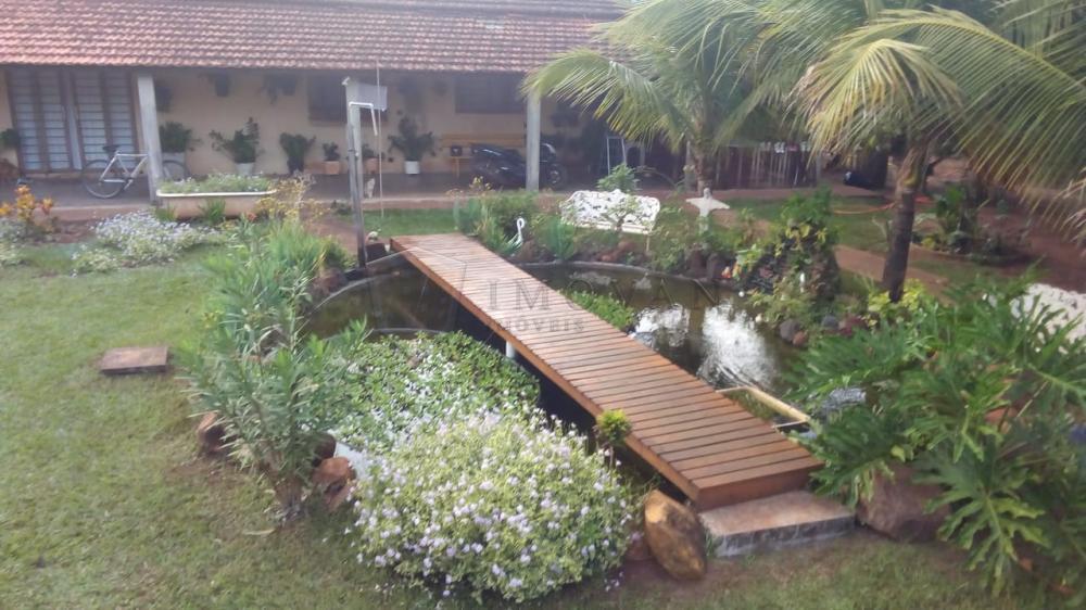 Comprar Rural / Chácara em Ribeirão Preto apenas R$ 950.000,00 - Foto 30