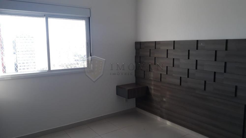 Alugar Apartamento / Padrão em Ribeirão Preto apenas R$ 3.000,00 - Foto 9