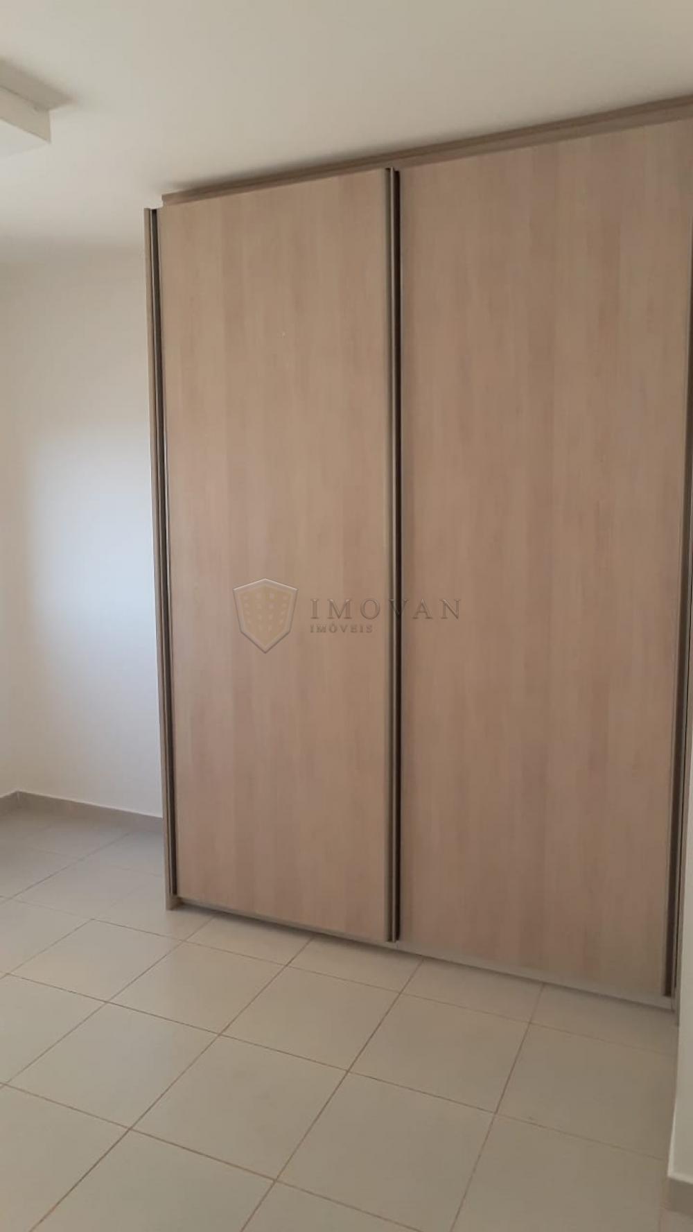 Alugar Apartamento / Padrão em Ribeirão Preto apenas R$ 3.000,00 - Foto 19