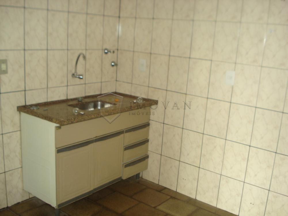 Alugar Apartamento / Padrão em Ribeirão Preto apenas R$ 700,00 - Foto 7