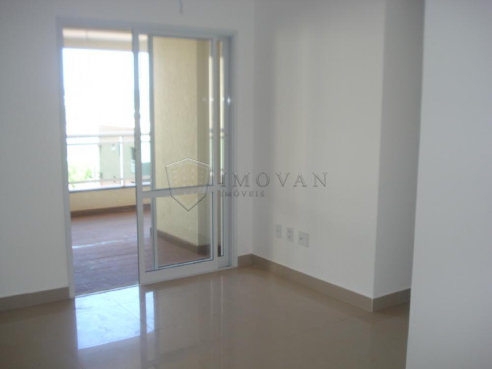 Comprar Apartamento / Padrão em Ribeirão Preto apenas R$ 430.000,00 - Foto 22