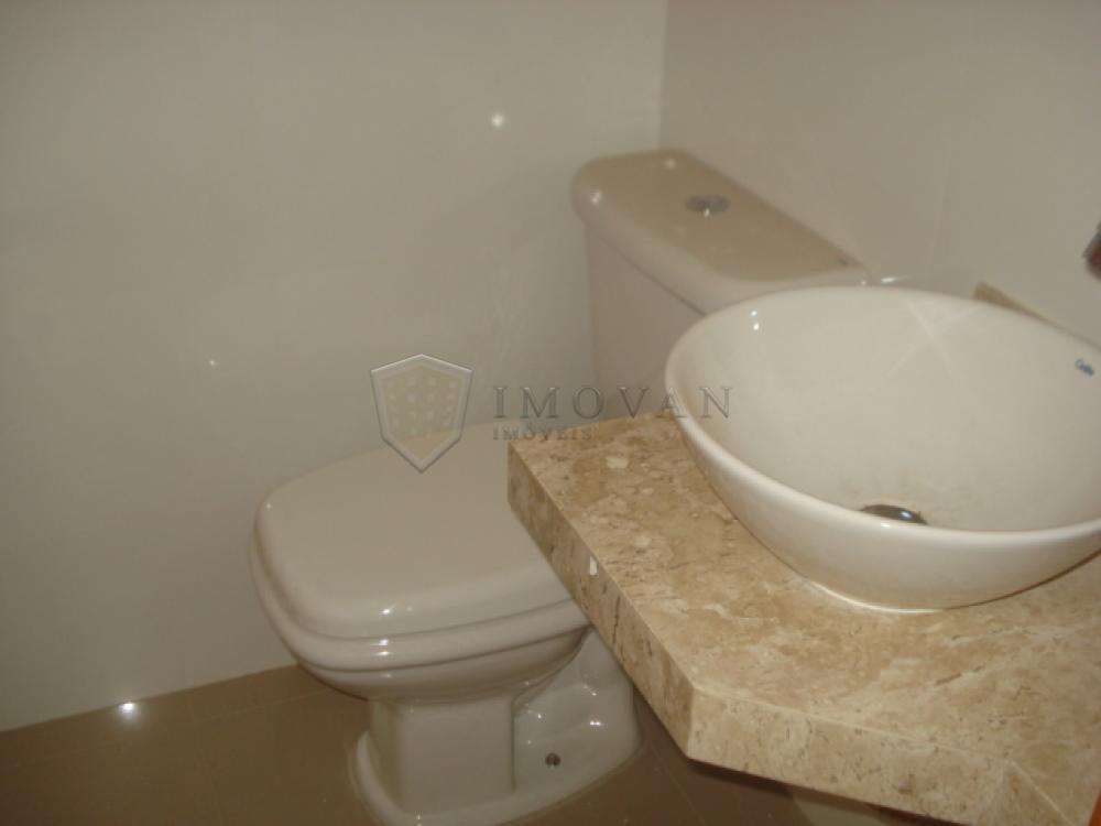 Comprar Apartamento / Padrão em Ribeirão Preto apenas R$ 430.000,00 - Foto 23