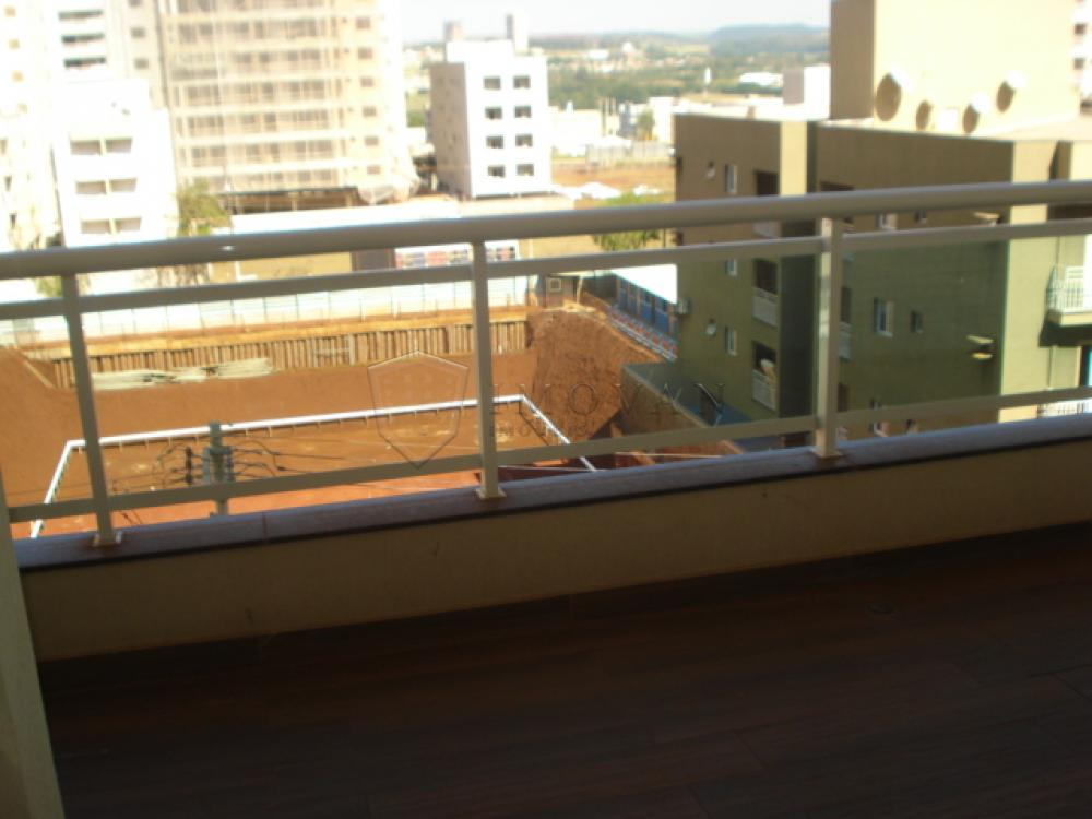 Comprar Apartamento / Padrão em Ribeirão Preto apenas R$ 430.000,00 - Foto 26