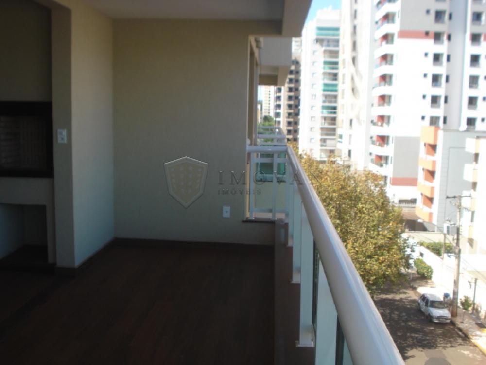 Comprar Apartamento / Padrão em Ribeirão Preto apenas R$ 430.000,00 - Foto 27