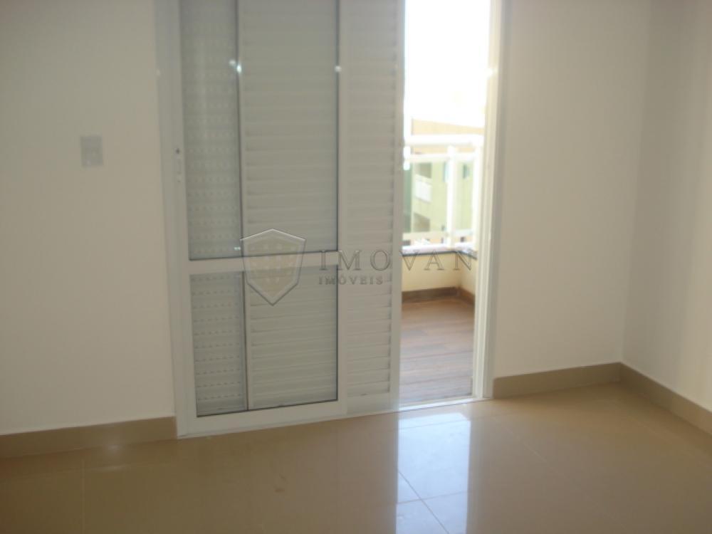 Comprar Apartamento / Padrão em Ribeirão Preto apenas R$ 430.000,00 - Foto 34