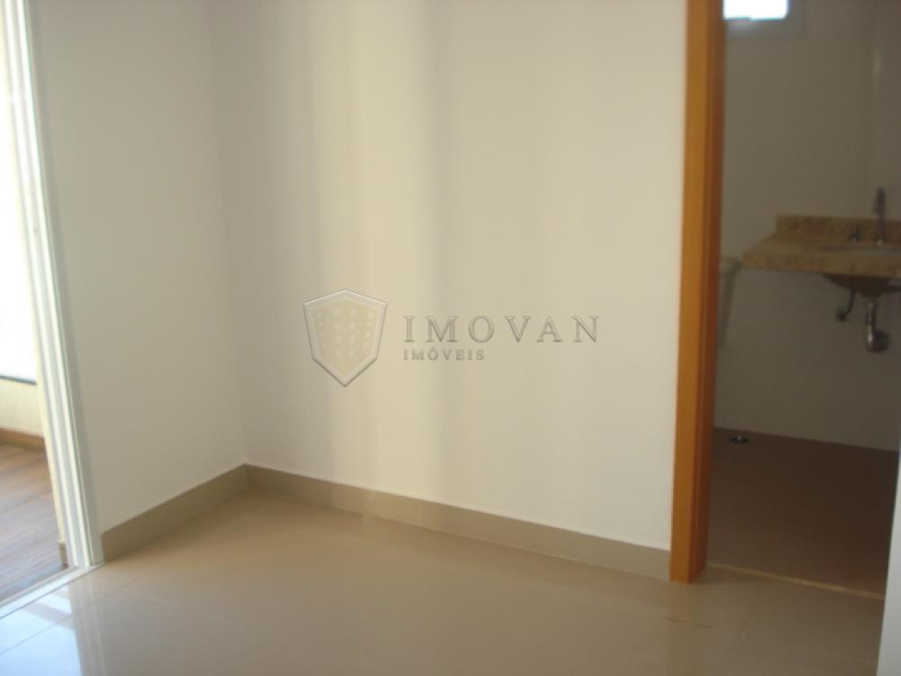 Comprar Apartamento / Padrão em Ribeirão Preto apenas R$ 430.000,00 - Foto 35