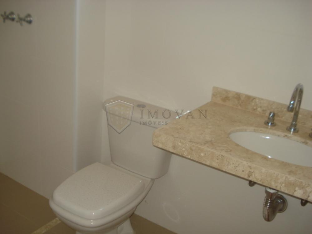 Comprar Apartamento / Padrão em Ribeirão Preto apenas R$ 430.000,00 - Foto 36