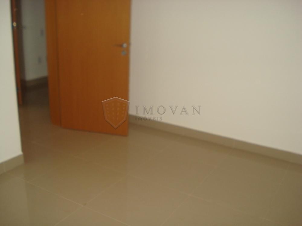 Comprar Apartamento / Padrão em Ribeirão Preto apenas R$ 430.000,00 - Foto 40