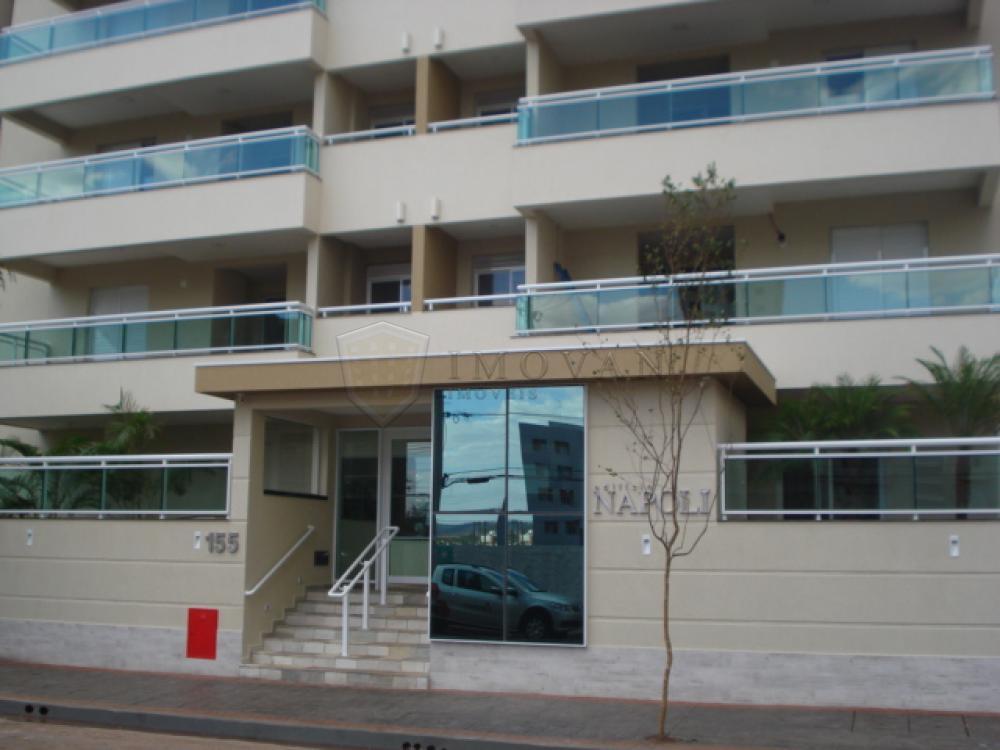 Comprar Apartamento / Padrão em Ribeirão Preto apenas R$ 430.000,00 - Foto 18