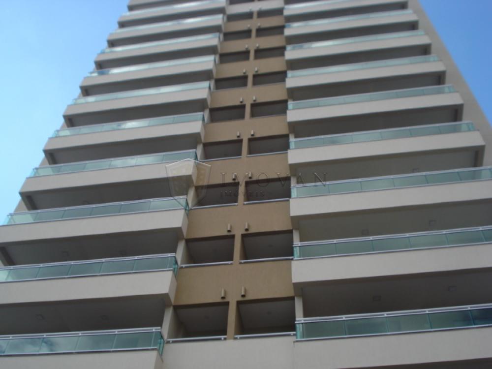 Comprar Apartamento / Padrão em Ribeirão Preto apenas R$ 430.000,00 - Foto 19