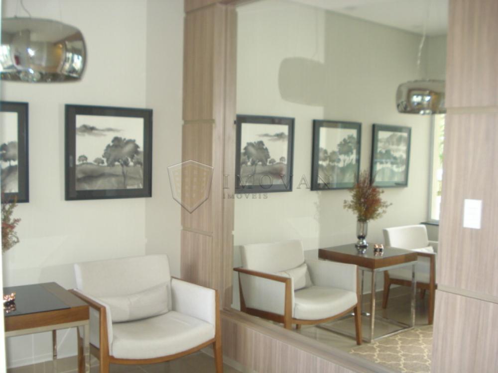 Comprar Apartamento / Padrão em Ribeirão Preto apenas R$ 430.000,00 - Foto 20