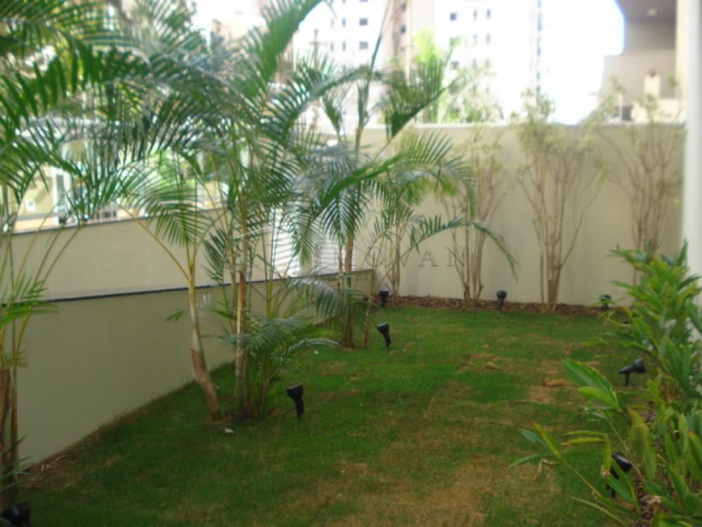 Comprar Apartamento / Padrão em Ribeirão Preto apenas R$ 430.000,00 - Foto 42