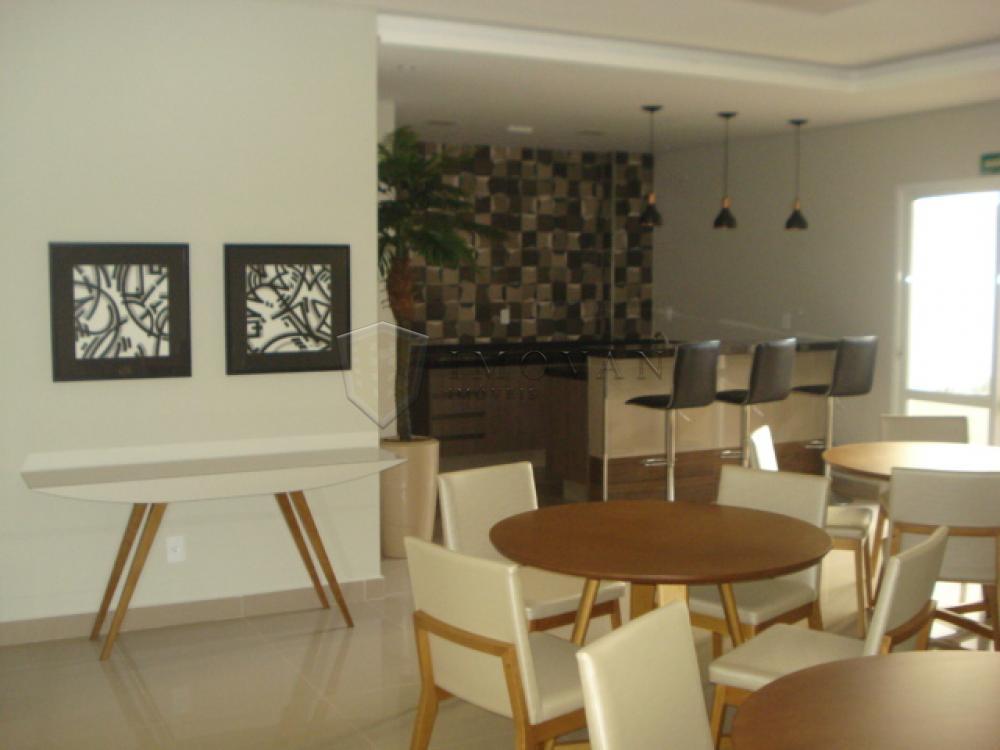 Comprar Apartamento / Padrão em Ribeirão Preto apenas R$ 430.000,00 - Foto 43