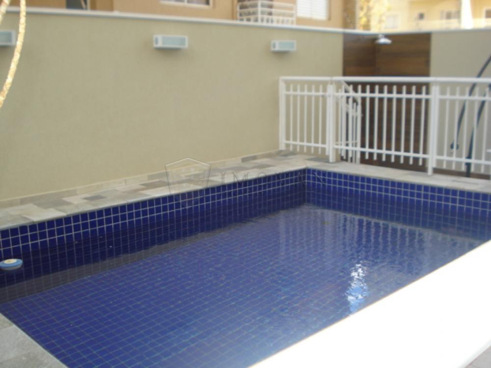 Comprar Apartamento / Padrão em Ribeirão Preto apenas R$ 430.000,00 - Foto 46