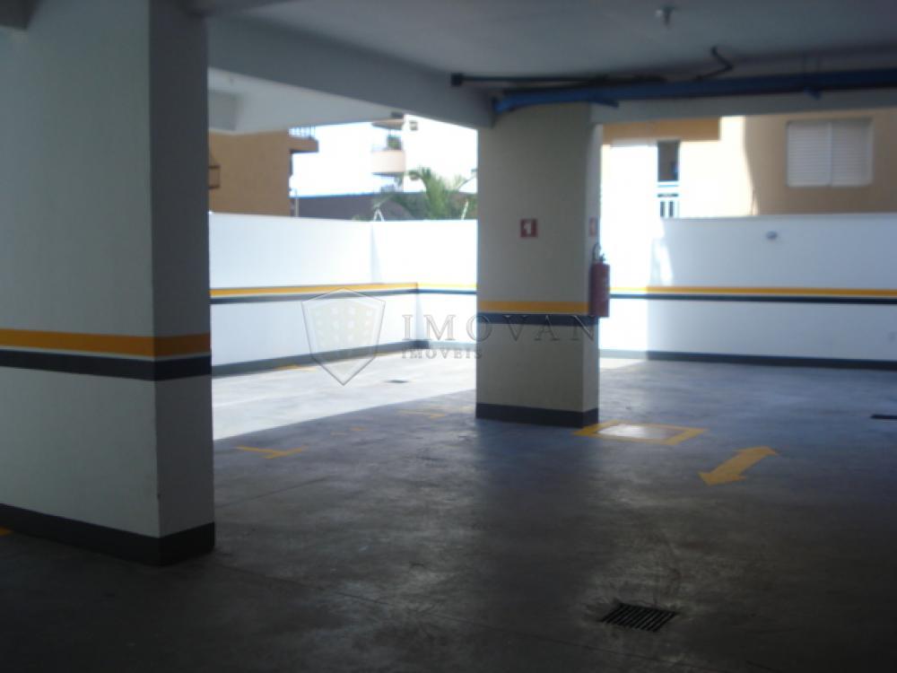 Comprar Apartamento / Padrão em Ribeirão Preto apenas R$ 430.000,00 - Foto 50