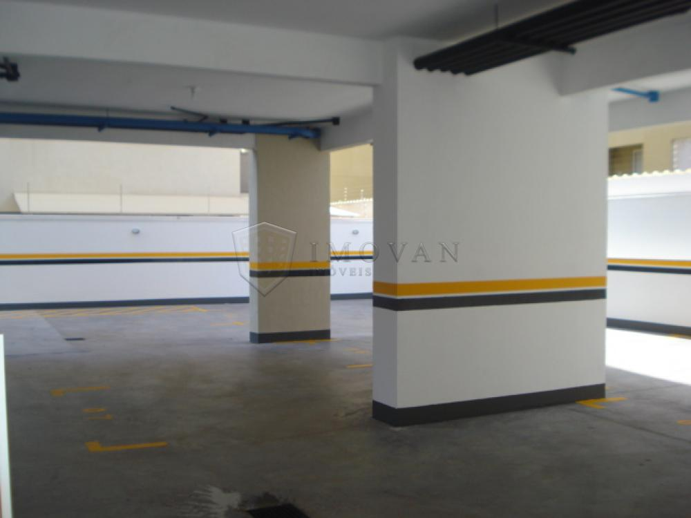 Comprar Apartamento / Padrão em Ribeirão Preto apenas R$ 430.000,00 - Foto 51