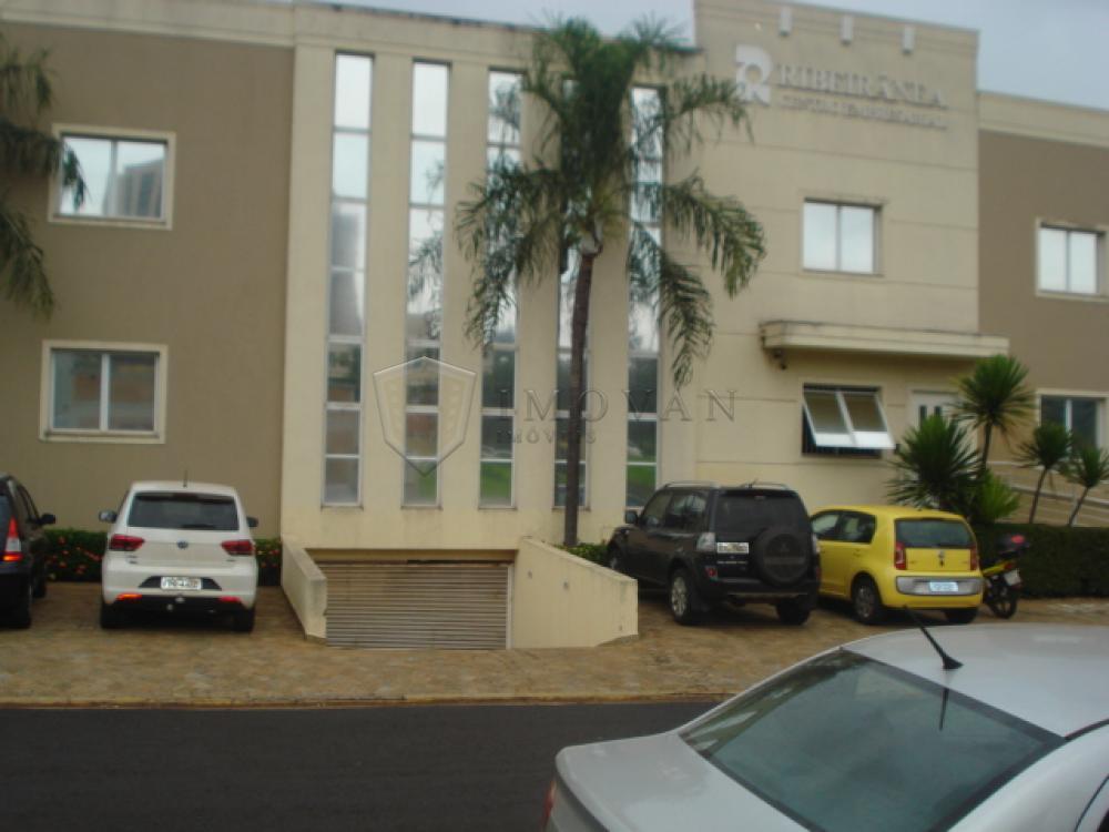 Alugar Comercial / Sala em Ribeirão Preto apenas R$ 700,00 - Foto 4
