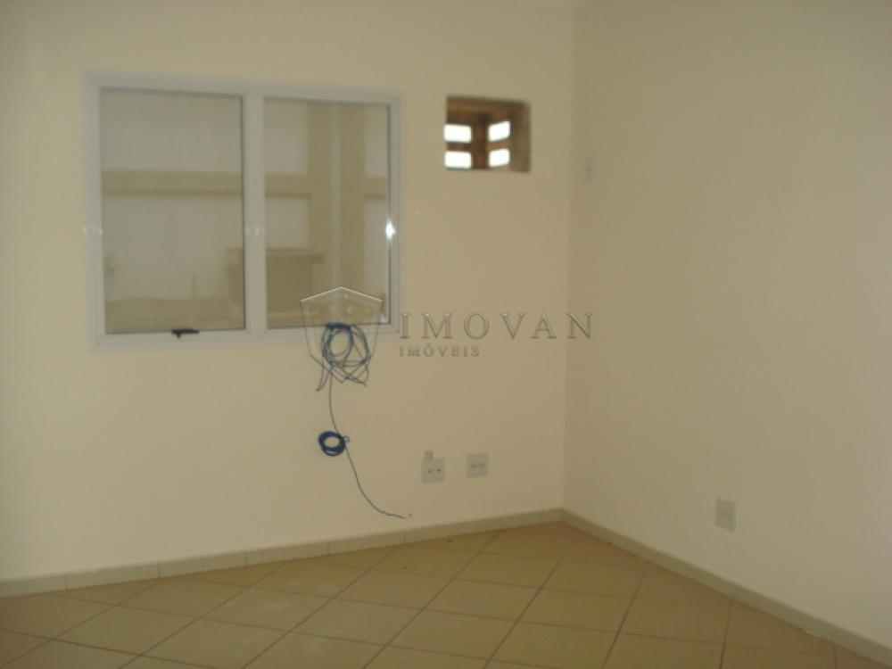 Alugar Comercial / Sala em Ribeirão Preto apenas R$ 700,00 - Foto 5