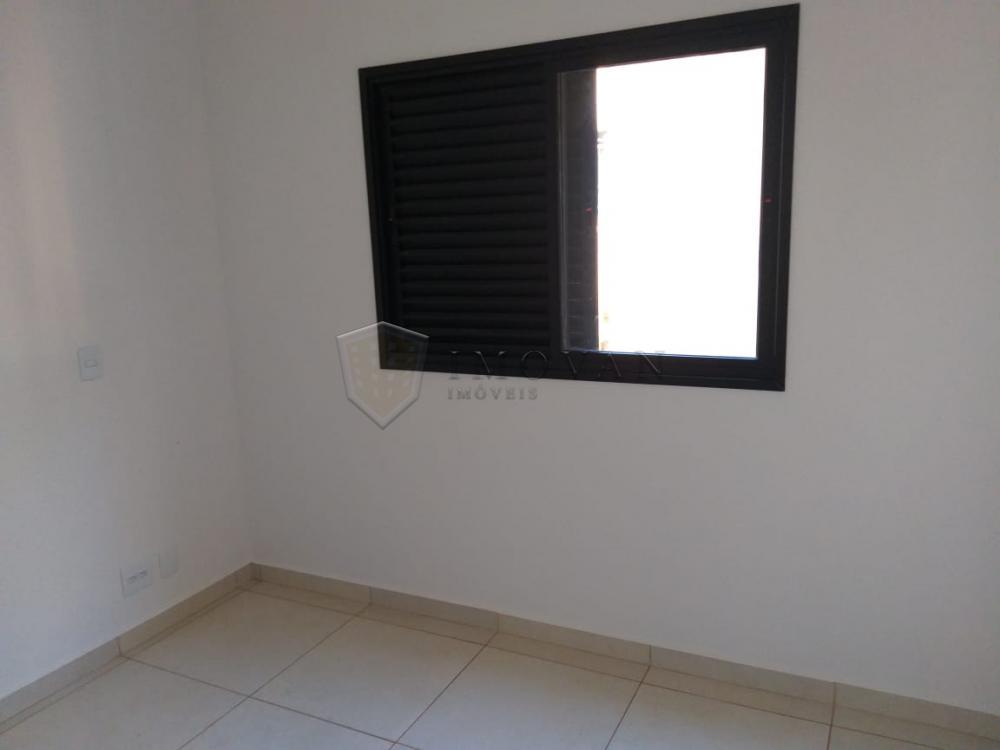 Comprar Apartamento / Padrão em Ribeirão Preto apenas R$ 270.000,00 - Foto 5
