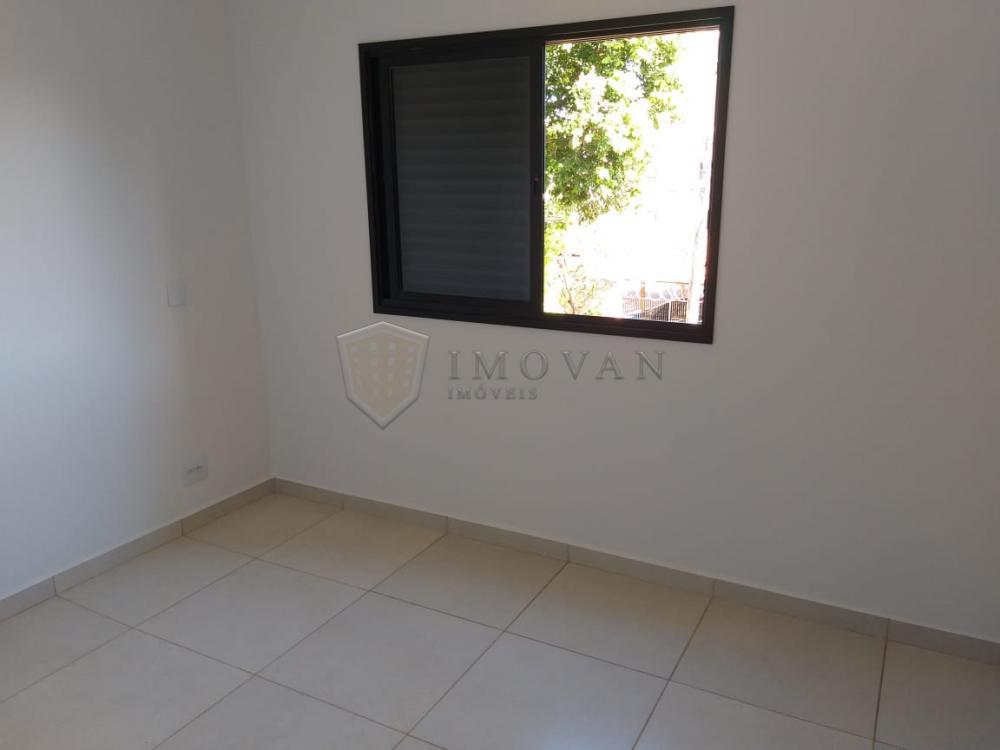 Comprar Apartamento / Padrão em Ribeirão Preto apenas R$ 270.000,00 - Foto 7