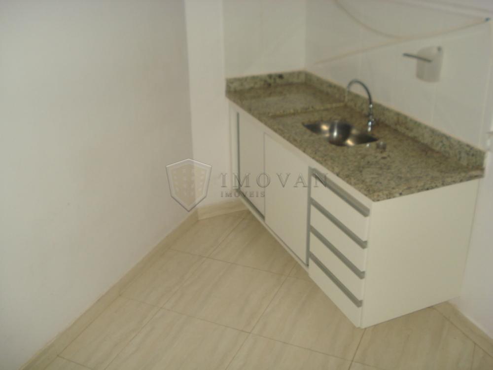 Alugar Comercial / Ponto Comercial em Ribeirão Preto apenas R$ 8.000,00 - Foto 11