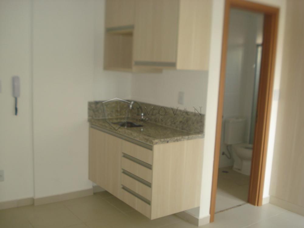 Alugar Apartamento / Flat em Ribeirão Preto R$ 650,00 - Foto 6