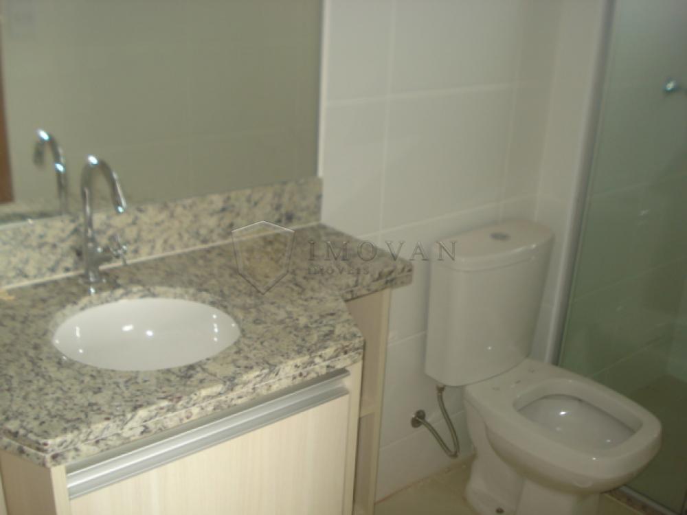 Alugar Apartamento / Flat em Ribeirão Preto R$ 650,00 - Foto 7