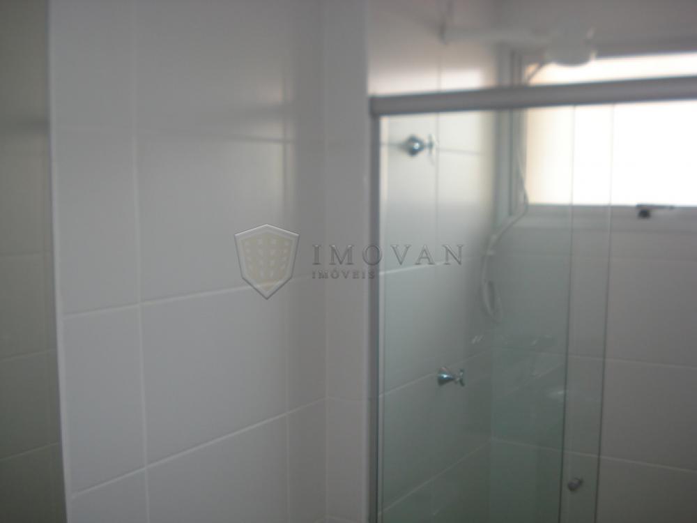 Alugar Apartamento / Flat em Ribeirão Preto R$ 650,00 - Foto 8