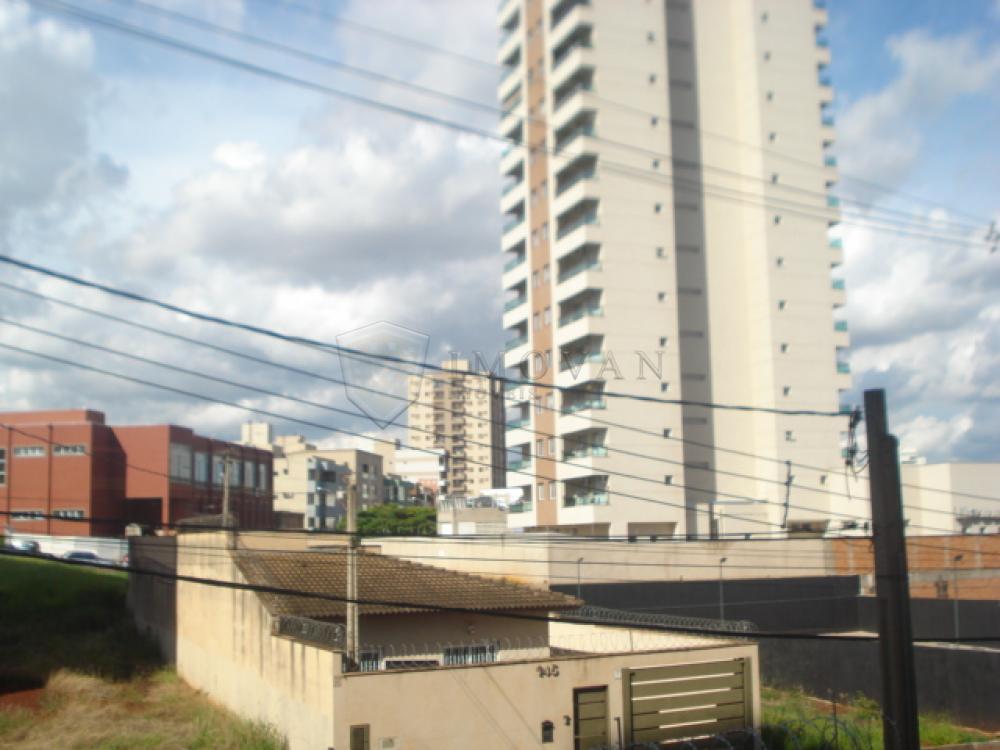 Alugar Apartamento / Flat em Ribeirão Preto R$ 650,00 - Foto 11
