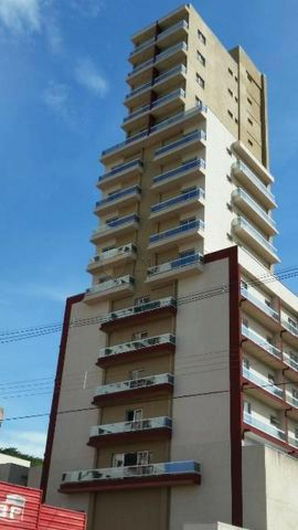 Alugar Apartamento / Flat em Ribeirão Preto R$ 650,00 - Foto 2