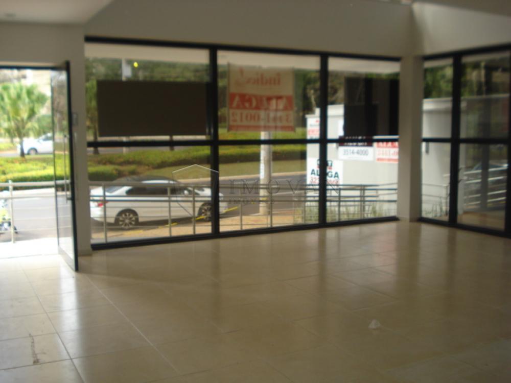 Alugar Comercial / Ponto Comercial em Ribeirão Preto apenas R$ 35.000,00 - Foto 5