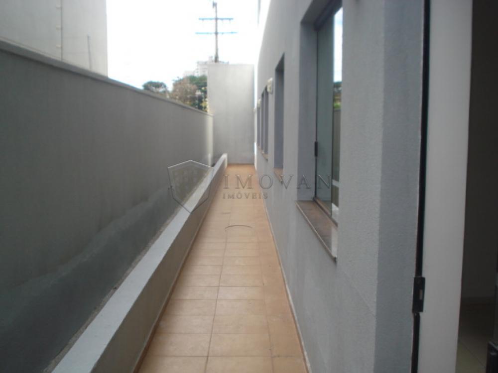 Alugar Comercial / Ponto Comercial em Ribeirão Preto apenas R$ 35.000,00 - Foto 25