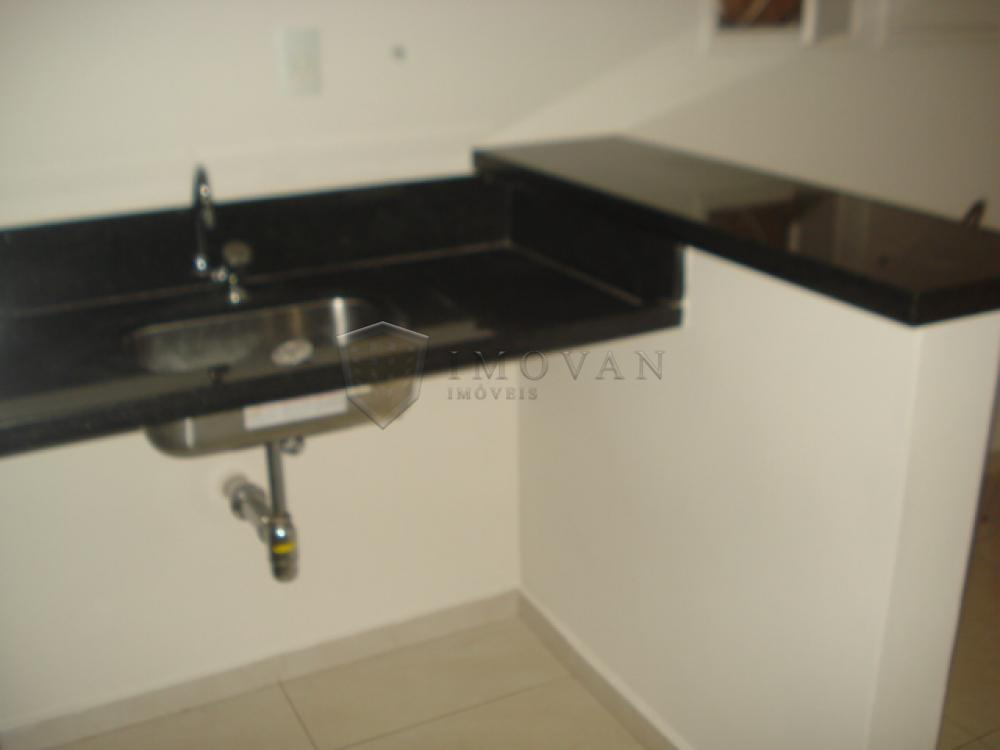 Alugar Comercial / Ponto Comercial em Ribeirão Preto apenas R$ 35.000,00 - Foto 26