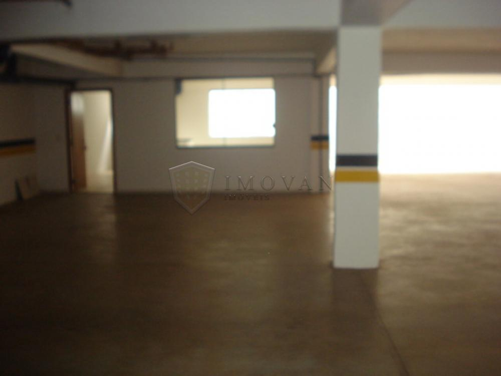 Alugar Comercial / Ponto Comercial em Ribeirão Preto apenas R$ 35.000,00 - Foto 49