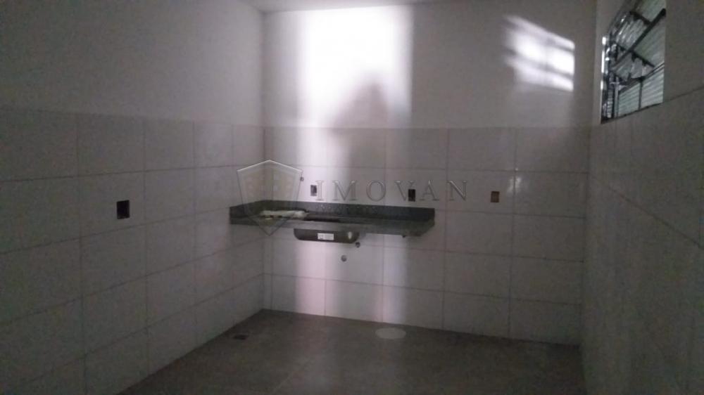Alugar Comercial / Galpão em Ribeirão Preto apenas R$ 6.000,00 - Foto 10